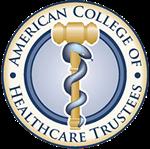 ACHT Logo